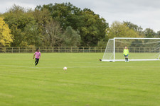 Habfootball17 043 web