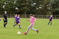 Habfootball17 046 web