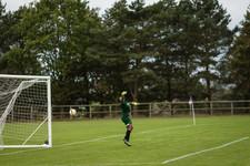 Habfootball17 104 web
