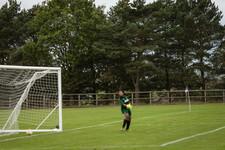 Habfootball17 105 web