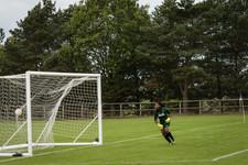 Habfootball17 106 web