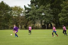Habfootball17 110 web