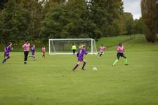 Habfootball17 114 web