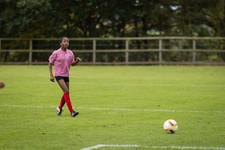 Habfootball17 167 web