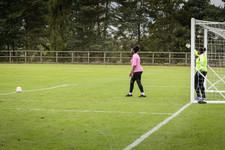 Habfootball17 190 web