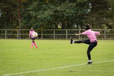 Habfootball17 191 web