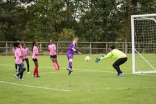 Habfootball17 210 web