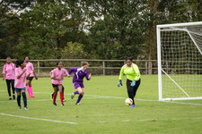 Habfootball17 211 web