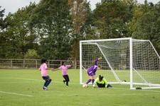 Habfootball17 215 web