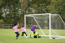 Habfootball17 216 web