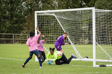 Habfootball17 218 web