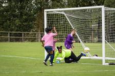 Habfootball17 219 web