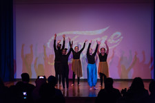Shayma concert2017 82 web