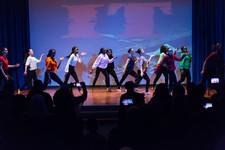 Shayma concert2017 135 web