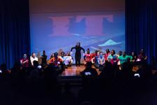 Shayma concert2017 137 web