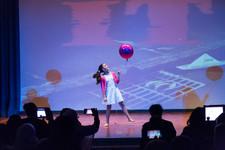 Shayma concert2017 141 web