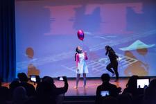 Shayma concert2017 143 web