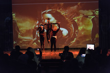 Shayma concert2017 146 web