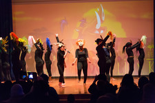 Shayma concert2017 181 web