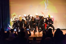 Shayma concert2017 199 web