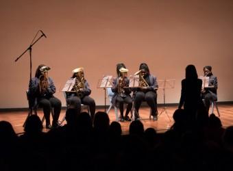 HAB_Concert_Dec_2016_041