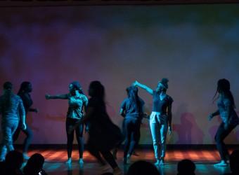HAB_Concert_Dec_2016_091