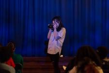 HAB_Concert_Dec_2016_183