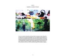 blog_gallery_image_10