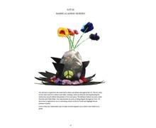 blog_gallery_image_19