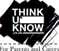 Parent/Carer E-Safety Session - 13 November