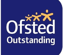 Harris Girls' Academy Bromley receives 'outstanding' Ofsted rating