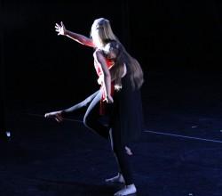 STEP into Dance LIVE!