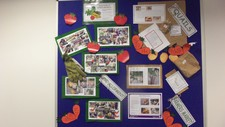 Hgabr allotment board 2