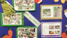 Hgabr allotment board 3