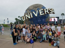 26 10 2017 nasa universal group shot