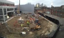 2016.01.29 pano ground works