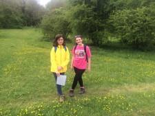 DofE Trail walk May 2016 (5)