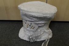 Textiles Year 9 GCSE  (5)
