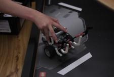 Regional Robotics Winners (2)