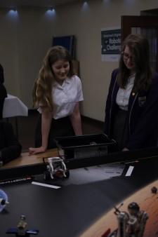 Regional Robotics Winners (3)