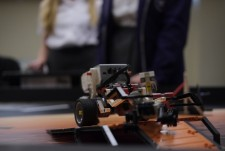 Regional Robotics Winners (5)