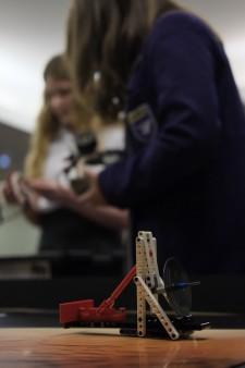 Regional Robotics Winners (6)