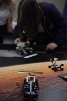 Regional Robotics Winners (7)