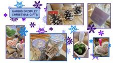 HGABR Christmas Farmers Market ()