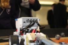 Robotics Competition Feb 17 HGABR (33)