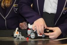 Robotics Competition Feb 17 HGABR (32)