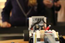 Robotics Competition Feb 17 HGABR (31)