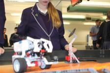 Robotics Competition Feb 17 HGABR (30)
