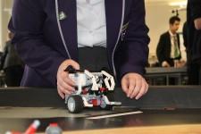 Robotics Competition Feb 17 HGABR (29)