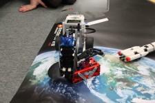 Robotics Competition Feb 17 HGABR (28)